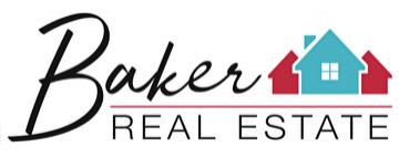 kim baker logo