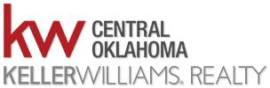kw logo image